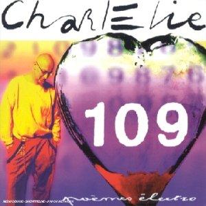 Sang Neuf extrait de l'album 109