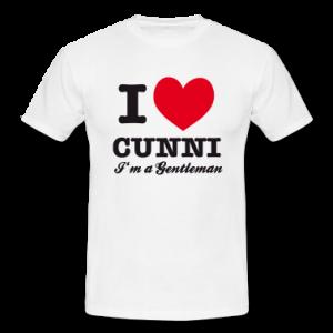 I-love-Cunni