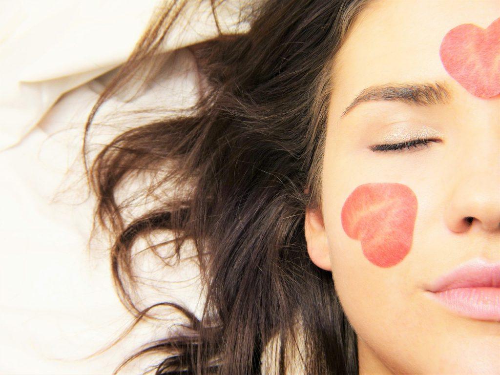 Envie de cosmétiques bio de qualité?
